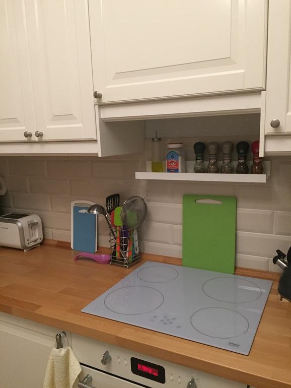 Фартук из плитки кабанчик: фото примеры, варианты раскладки, плюсы и минусы