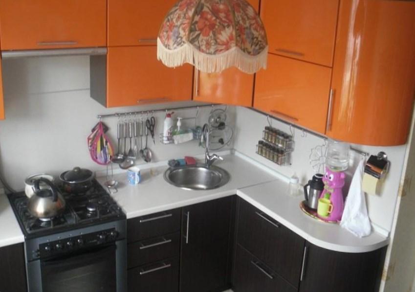 Перепланировка кухни в кухню-гостиную - в 2019 году, объединение, в хрущевке