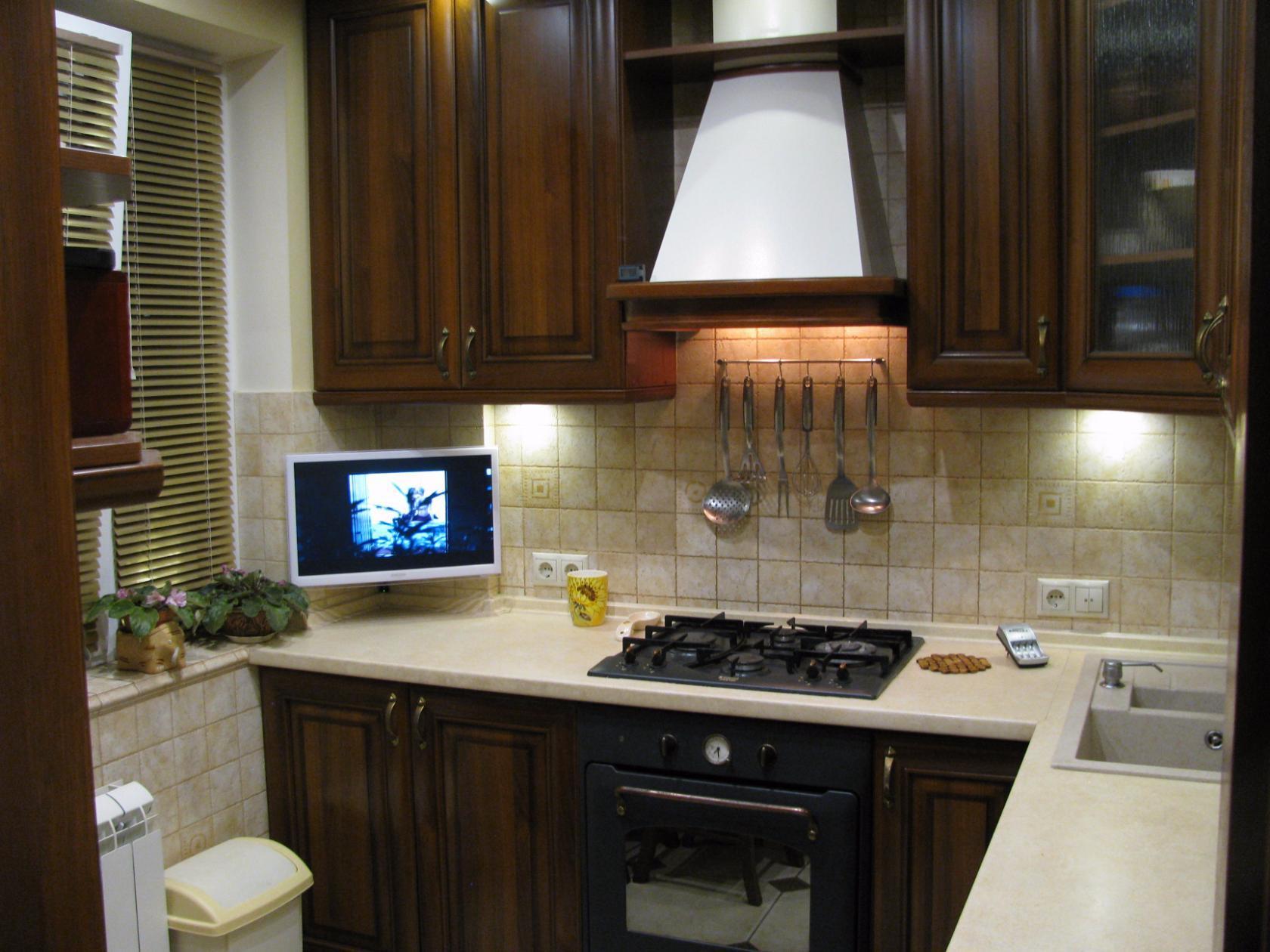 Планировка кухни: как правильно распланировать кухню (фото примеры)