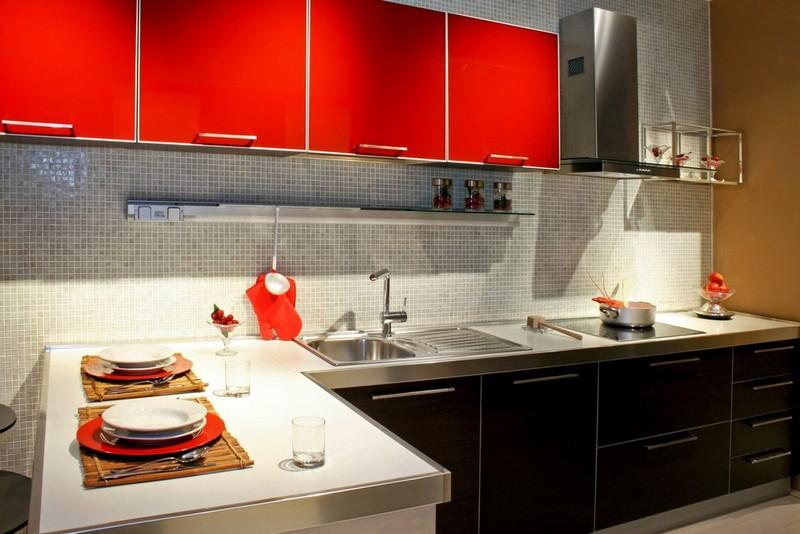 Мойка для кухни из нержавейки: плюсы и минусы, разновидности, как правильно выбрать