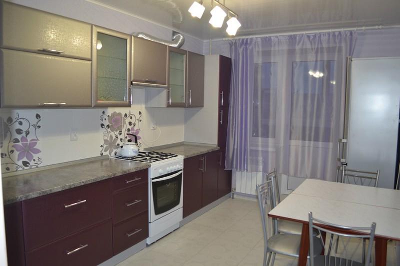 Как приклеить плитку на стены в кухни: варианты укладки, разновидности, фото примеры