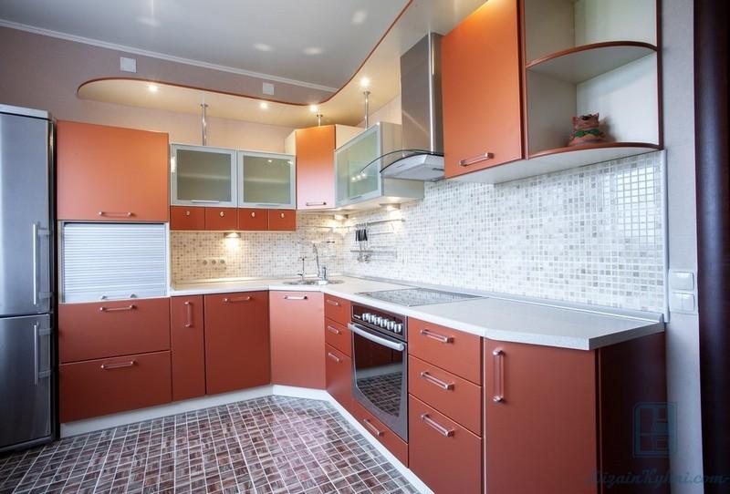 кухни эмаль фото красивые бон