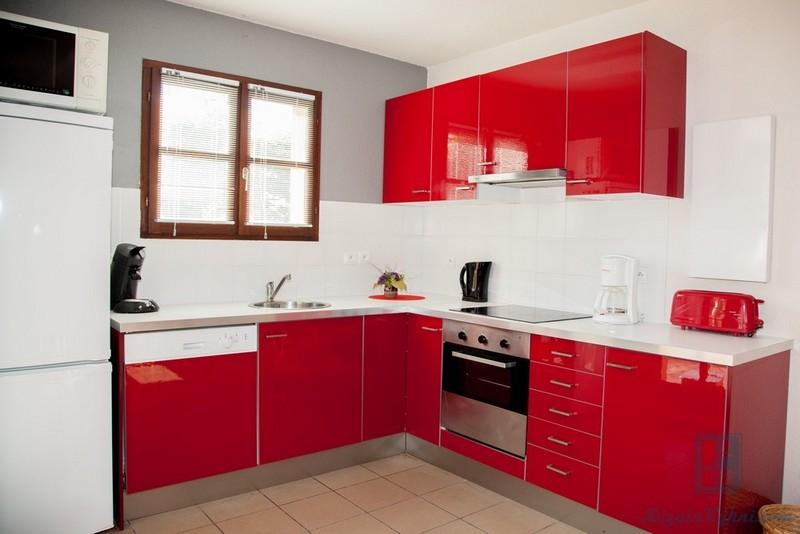 Угловая кухня - фотогалерея (200+ фото примеров)