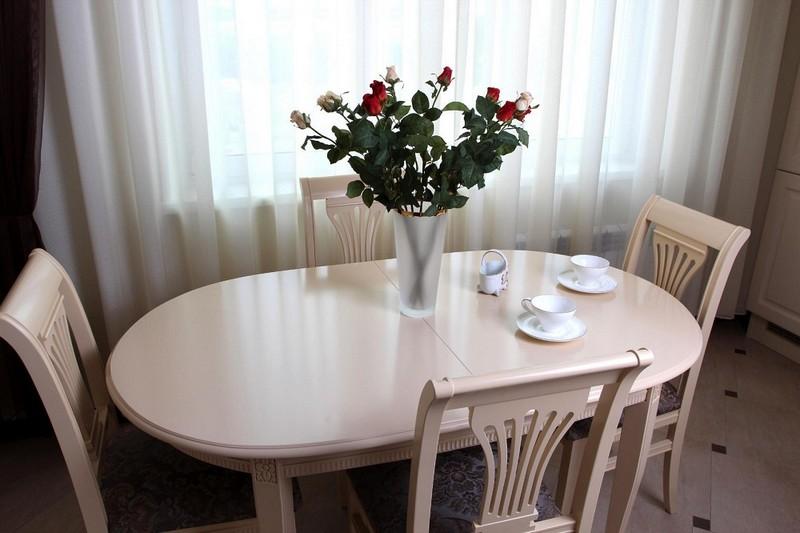 derevyannui stol14