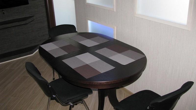 derevyannui stol63