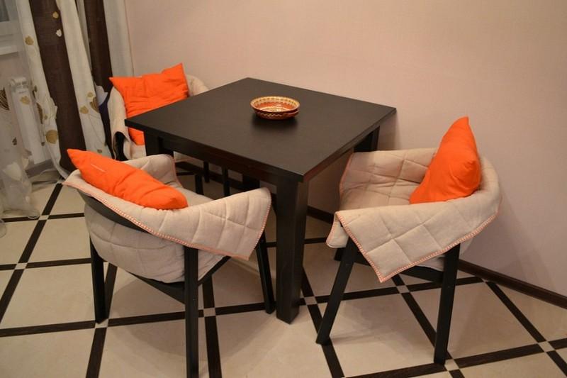 derevyannui stol22