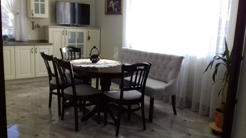 derevyannui stol52