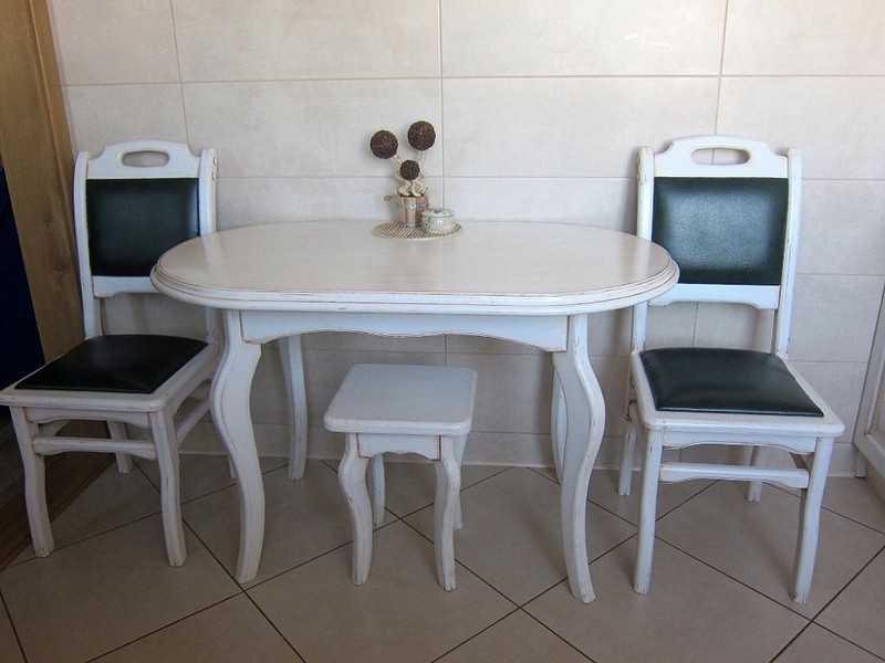 derevyannui stol28