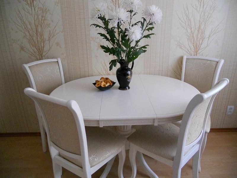 derevyannui stol15