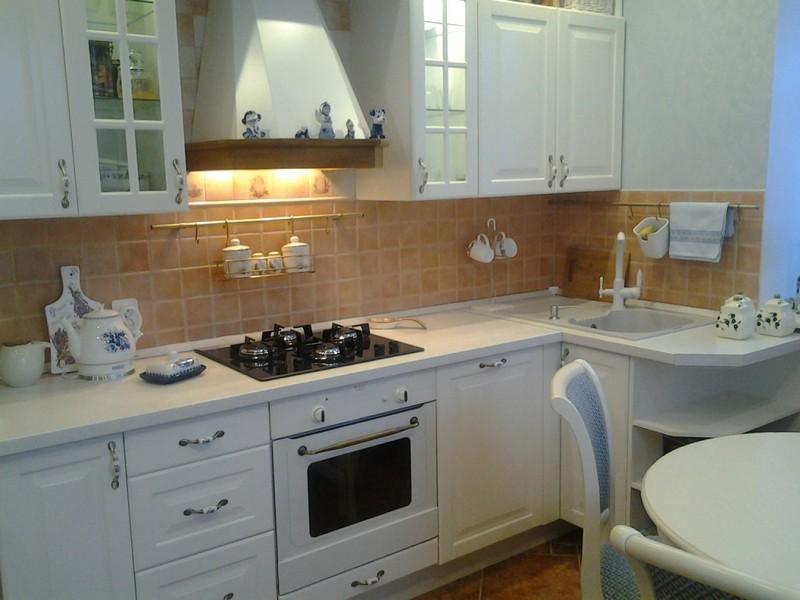 Как сделать кухню красивой: 70+ фото примеров, практические советы по обустройству