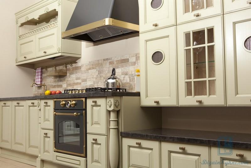Какой стиль выбрать для кухни: 120+ фото примеров, обзор самых популярных дизайнов