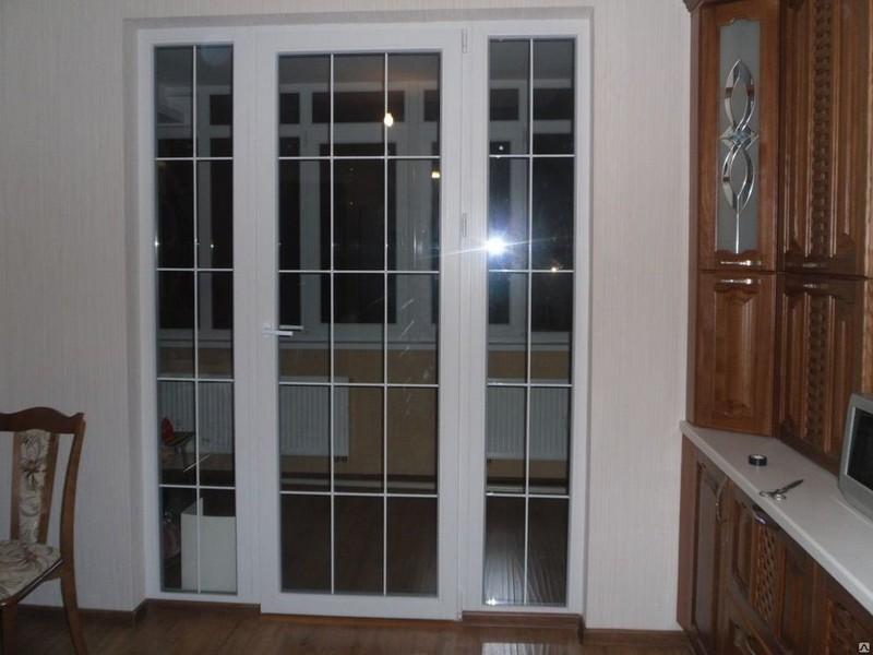 balkon20
