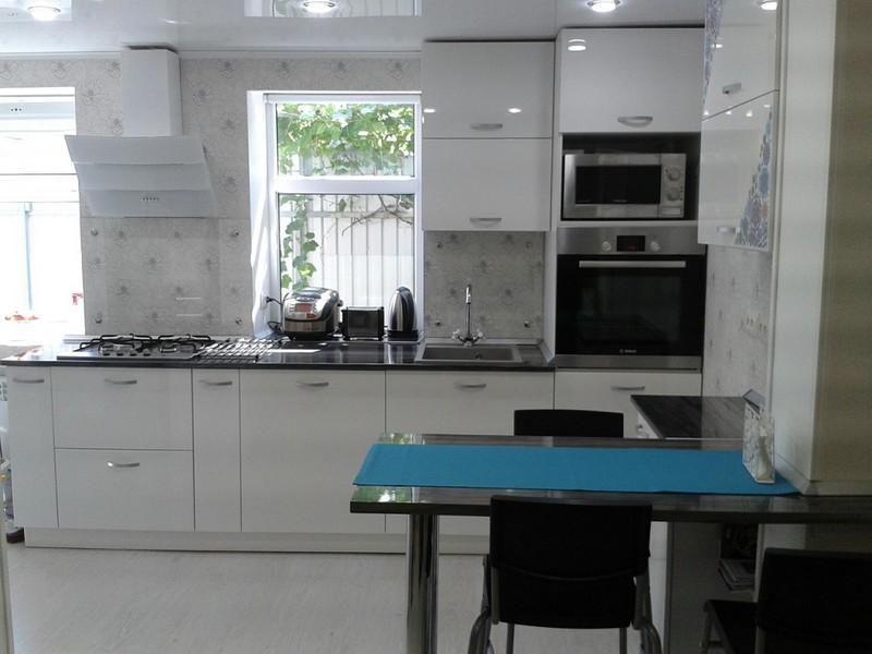 Идеи ремонта кухни: 9 вариантов преобразить кухню, 80+ фото примеров