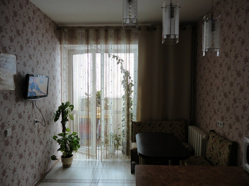 shtoru balkon32