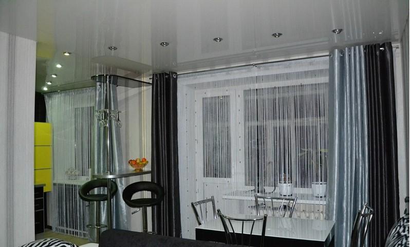 shtoru balkon36