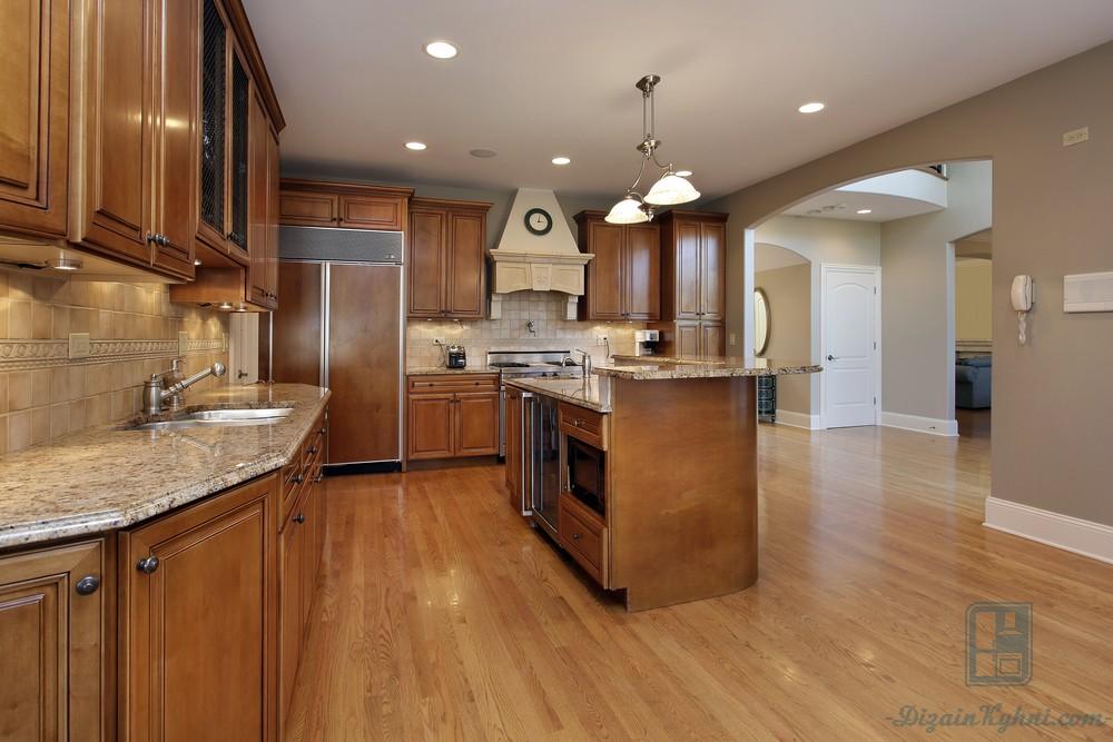 Арка на кухне: выбираем форму и материал арки, инструкция как сделать арку своими руками, реальные фото