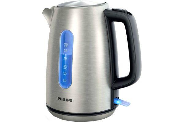 Как правильно выбрать хороший электрический чайник для дома