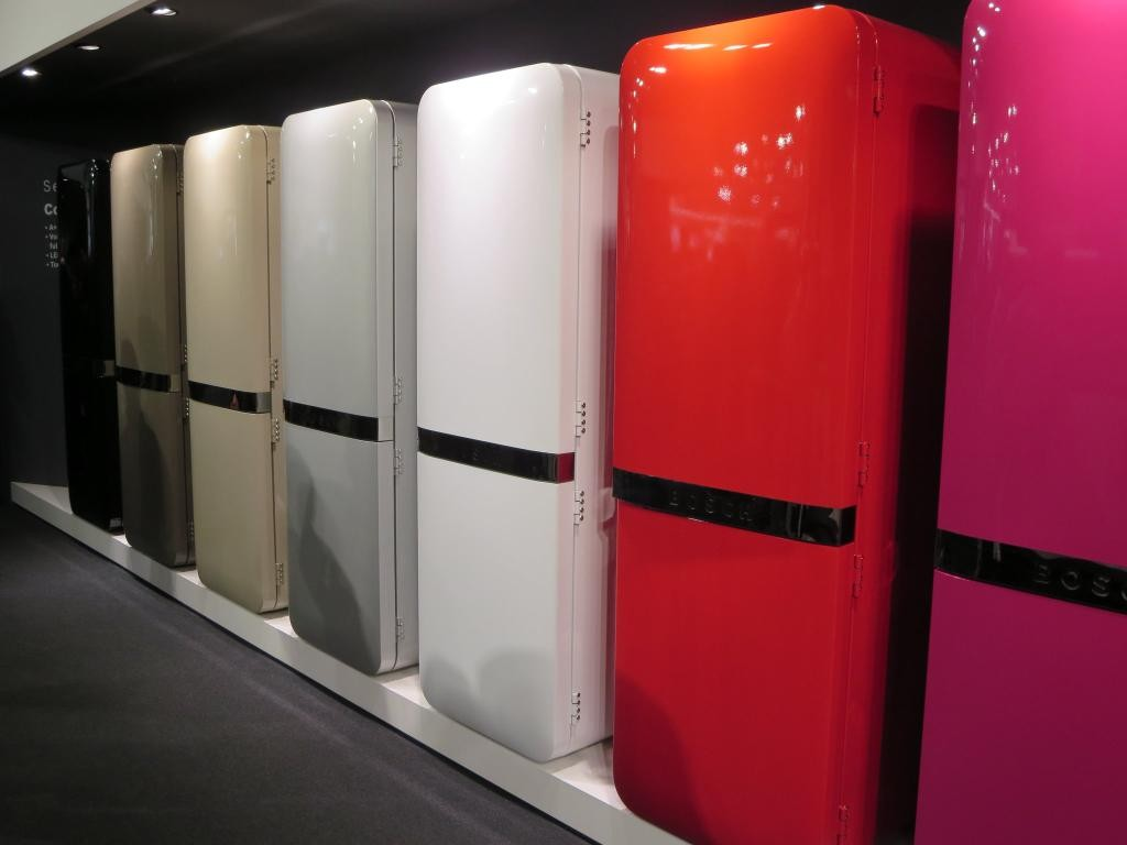 ТОП-12 лучших холодильников 2018 года с оптимальным соотношением цена-качество