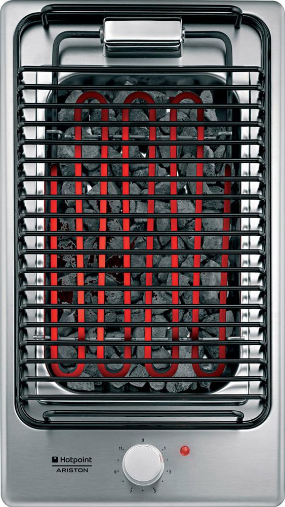 ТОП-12 лучших электрических варочных панелей 2018 года