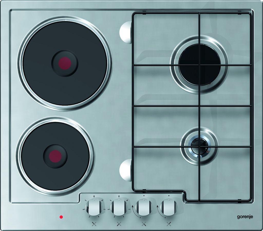 Как выбрать электрическую варочную панель: плюсы и минусы, разновидности, практические советы
