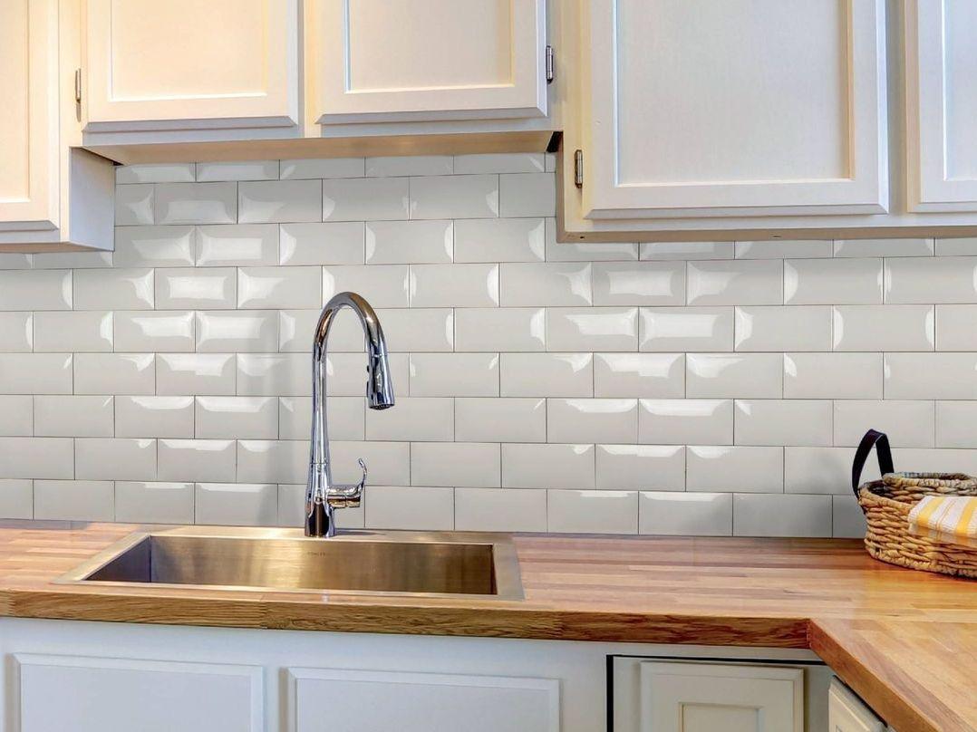 Дизайн маленькой кухни в небольшом доме: 30 лучших идей