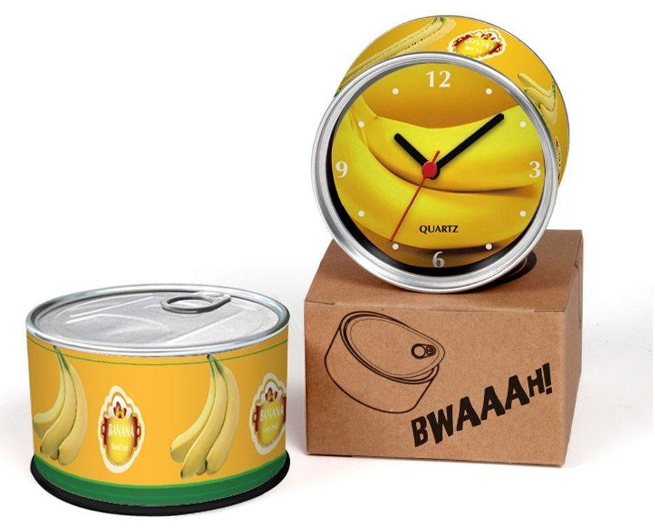 Как выбрать часы для кухни: подборка креативных моделей, 50+ фото примеров