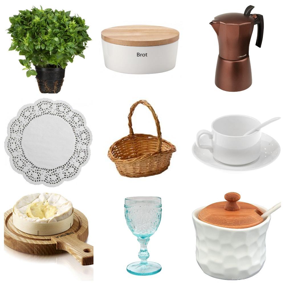 Дизайн кухни в стиле кафе: 60+ фото примеров с описанием