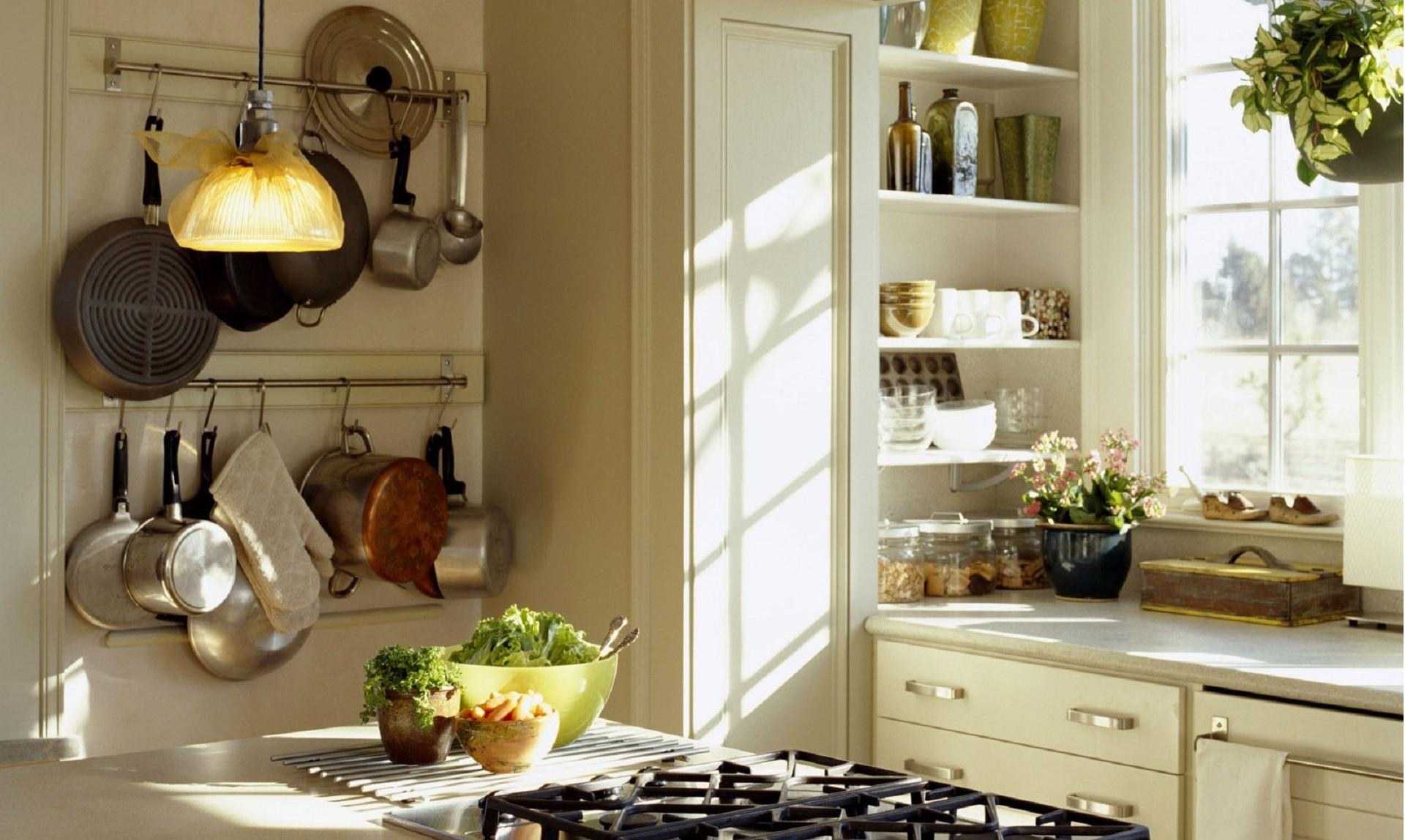 Как обустроить кухню на даче: фото идеи с описанием, важные моменты