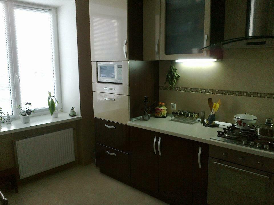 Дизайн темной кухни: правила оформления, 100+ реальных фото примеров