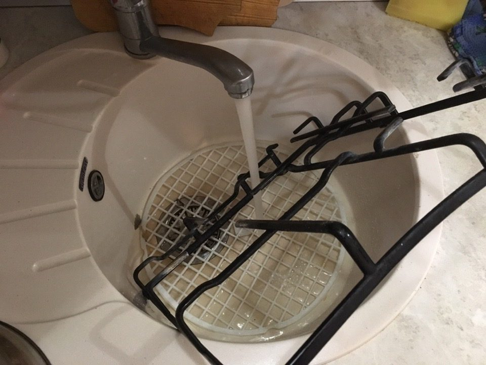 Как очистить газовую плиту от жира и нагара: действенные народные способы и топ лучших моющих средств